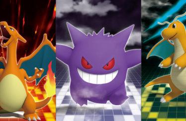 Tantissimi nuovi articoli arrivano nei Pokémon Center giapponesi!