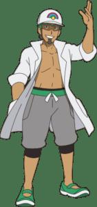 professor-kukui-nella-serie-animata-Pokémon-sole-e-luna