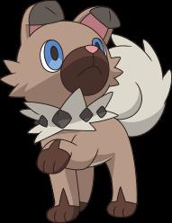 rockruff-nella-serie-animata-Pokémon-sole-e-luna