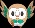 rowlet-nella-serie-animata-Pokémon-sole-e-luna