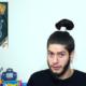 [VIDEO] I cinque Fakemon più famosi del web!