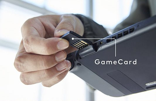 slot-gamecard-nintendo-switch