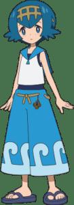 suiren-nella-serie-animata-Pokémon-sole-e-luna