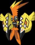 tapu-koko-nella-serie-animata-Pokémon-sole-e-luna