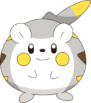 togedemaru-nella-serie-animata-Pokémon-sole-e-luna