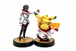 amiibo-pikachu-team-valor