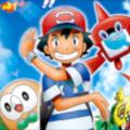 """Riassunto del ventiduesimo episodio di Pokémon Sole e Luna: """"Attenzione alle palette"""""""