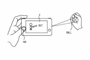 brevetto-switch-1