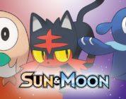 Rivelati tre mazzi tematici della nuova espansione Sole e Luna!