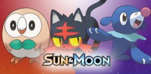 copertina-carte-sole-e-luna