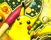 La rarissima carta Pokémon Illustrator sarà battuta all'asta a partire da 50.000 dollari!