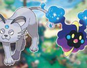 Rivelati Cosmog e Persian Forma Alola nell'ultimo trailer di Pokémon Sole e Luna!