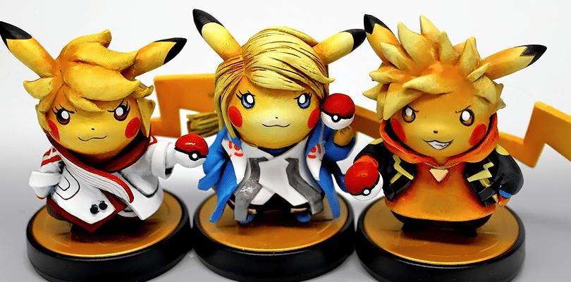 cover-amiibo-pikachu-team-pokemon-go.png