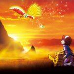 Film 20 – Pokémon, scelgo te!