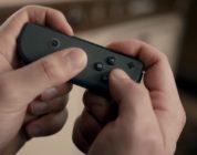 Ecco le dichiarazioni delle terze parti che supporteranno Nintendo Switch sin dal lancio!