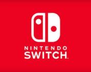 Un gioco per PC può essere convertito su Nintendo Switch in un anno!