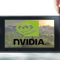 Disporre di Nvidia GeForce su Nintendo Switch è stata una priorità di Nintendo!