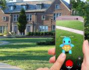 La funzione Pokémon Vicini di Pokémon GO è stata migliorata e resa disponibile in tutto il mondo!