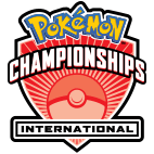 Pokémon-international-championship-142-en