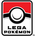 Pokémon_league_logo_it