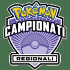 regional_championships_logo_it