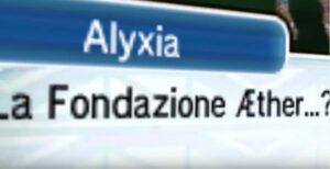 screen-alyxia