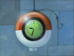 spongebob-poke-ball
