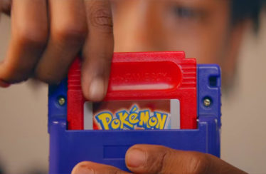 Ecco lo spot Pokémon che sta emozionando i fan di tutto il mondo!