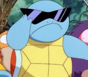 squirtle-glasses