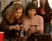Nintendo Switch permetterà di gestire le liste amici dal menu HOME!