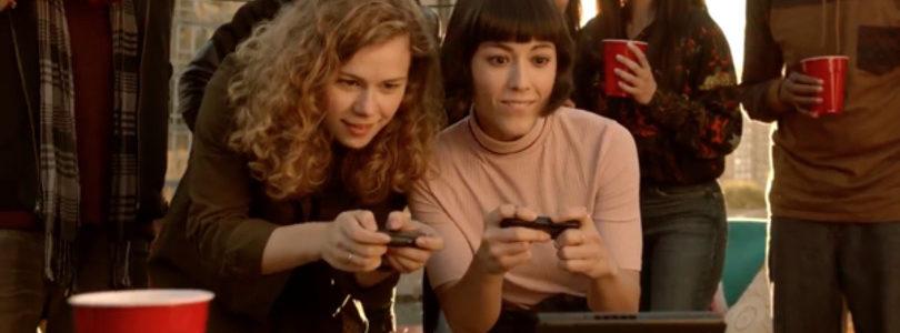 Nintendo Switch non raggiunge temperature elevate durante intense sessioni di gioco