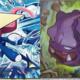 Svelati due nuovi Blister Pack di XY – Evoluzioni!