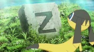 episodio-speciale-la-leggenda-di-xyz-una-stele-dedicata-a-zygarde