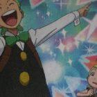 Rivelato l'ultimo episodio speciale di Pokémon: Serie XYZ! Spighetto incontra Lem!