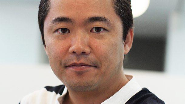Junichi Masuda al centro delle minacce da parte dei fan