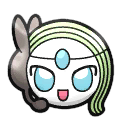 meloetta-Pokémon-shuffle