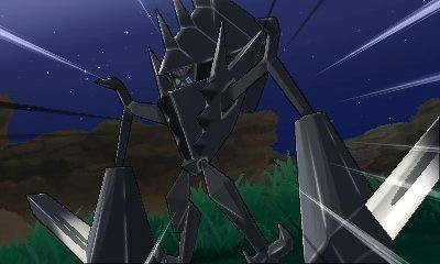 Pokémon Ultrasole e Ultraluna: tante novità nel nuovo trailer