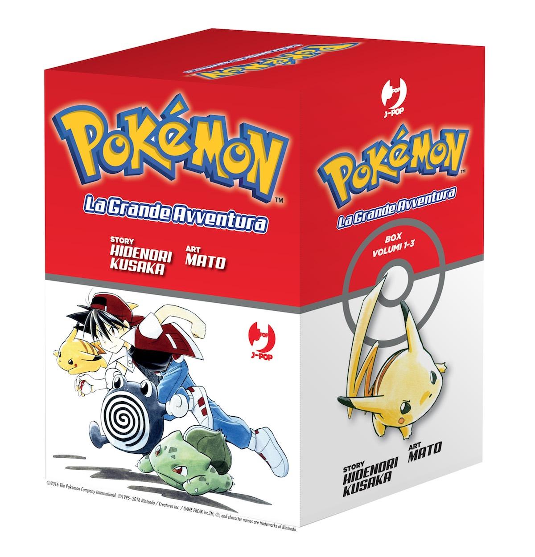 pokemon-box-la-grande-avventura-def-prospettiva-con-copy