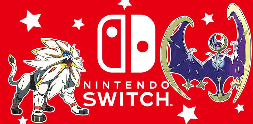 Masuda parla del possibile sbarco dei Pokémon su Nintendo Switch!