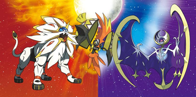 pokemon-leggendari-e-tapu-copertina