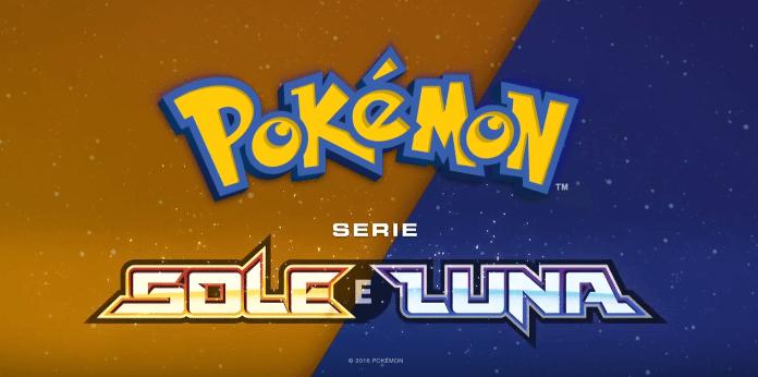 serie-animata-Pokémon-sole-e-luna