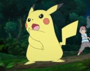 Riassunti dei primi due episodi della serie animata Pokémon Sole e Luna!