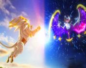 Pokémon Sole VS Pokémon Luna: la scelta definitiva!