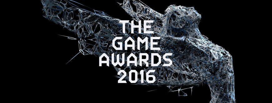 the-game-awards-2016-logo