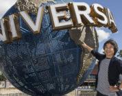 Arrivano nuovi dettagli sulla collaborazione tra Universal Parks & Resorts e Nintendo!