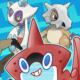 Ecco le voci più cupe del Pokédex di Alola in Pokémon Sole e Luna!