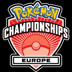 campionati_europei_pokemon