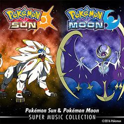 colonna-sonora-Pokémon-sole-e-luna-itunes