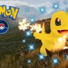 Drastico cambiamento nel sistema di incontri casuali dei Pokémon selvatici in Pokémon GO
