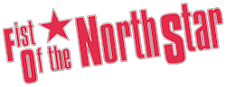fist-of-the-north-star